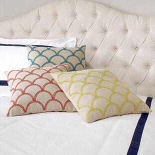 Naomi Pillow Cover