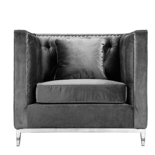 Finley Armchair by Willa Arlo Interiors