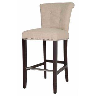 https://secure.img1-fg.wfcdn.com/im/14614137/resize-h310-w310%5Ecompr-r85/7156/71565374/erondelle-30-bar-stool.jpg