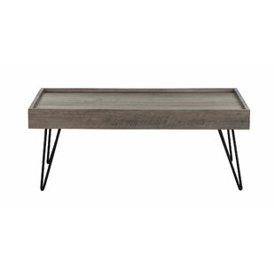 Fakenham Coffee Table by Wrought Studio