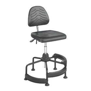 TaskMaster Drafting Chair