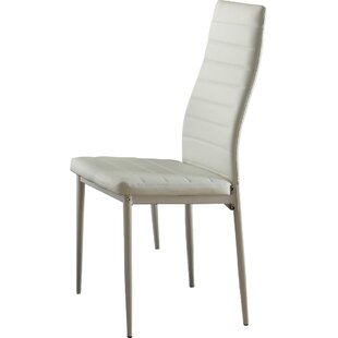 Wade Logan Aubree Side Chair (Set of 2)