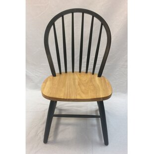 Charlton Home Whiting Side Chair (Set of 2)