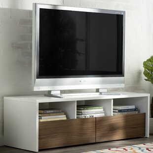 Meagan TV Stand for TVs up to 60
