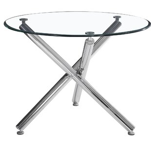 Hallee Dining Table