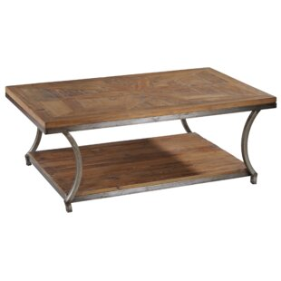 Pinehurst Coffee Table