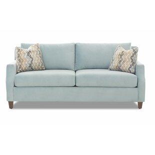 Shop Jolien Sofa by Birch Lane™ Heritage