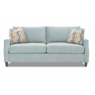 Affordable Jolien Sofa by Birch Lane™ Heritage Reviews (2019) & Buyer's Guide