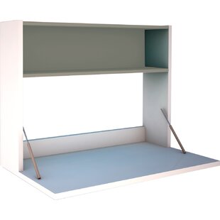 Dufour Floating Desk