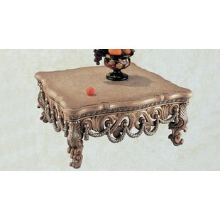 Astoria Grand Manton Coffee Table