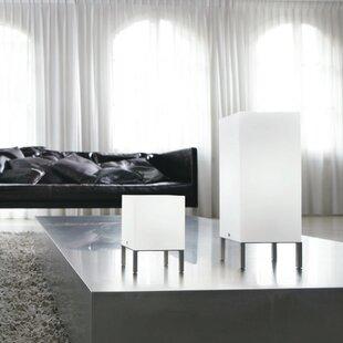 Kubik Table Lamp