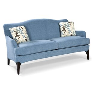 Best Reviews Mathis Sofa by Fairfield Chair Reviews (2019) & Buyer's Guide