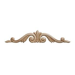Furniture Onlays | Wayfair
