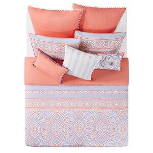 Jagga Comforter Set