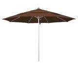 Caravelle 11 Market Umbrella