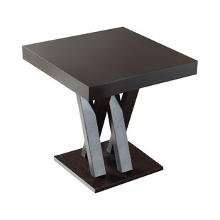 Hot Hot 30 Dining Table By Holland Bar Stool Perfect Gift