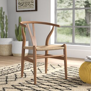 Budget Sharonda Side Chair by Mistana