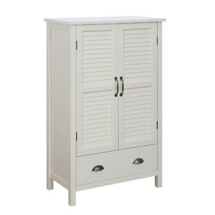 Ottery 2 Doors Accent Cabinet ..