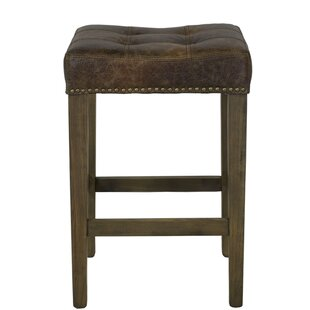 Compare & Buy 30 Bar Stool by C2A Designs Reviews (2019) & Buyer's Guide