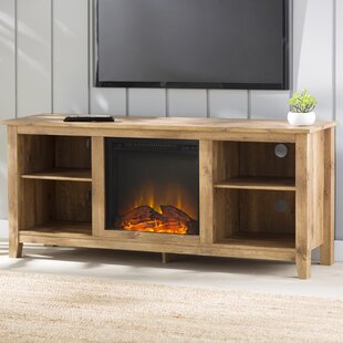 Fireplaces Sale You Ll Love Wayfair
