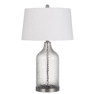 Cedric 28 Table Lamp (Set of 2)