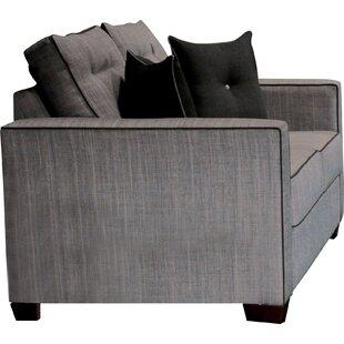 Urban Valor Sofa Wayfair