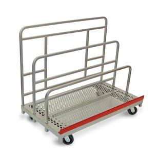 3200 lb. Capacity Table Dolly By Raymond Products