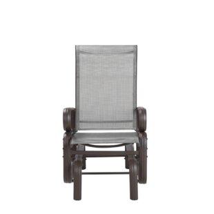 Arradene Rocking Chair By Sol 72 Outdoor
