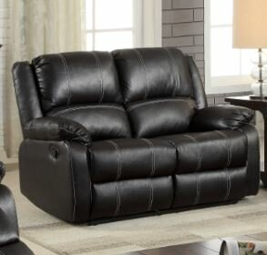Swinford Motion Loveseat