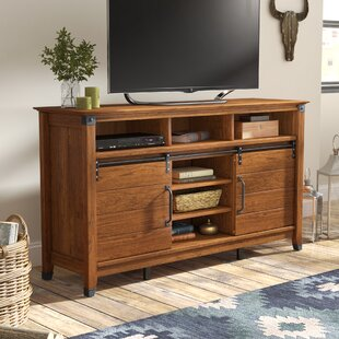 Price Check Chappel TV Stand for TVs up to 60 By Trent Austin Design