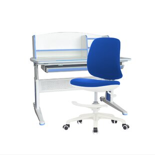 Raeford Home Children Task Chair