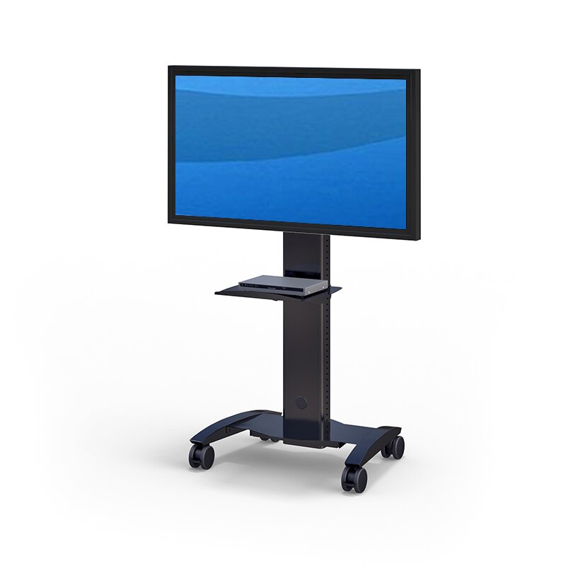 Best Mounting Tv Mount Stand Reviews