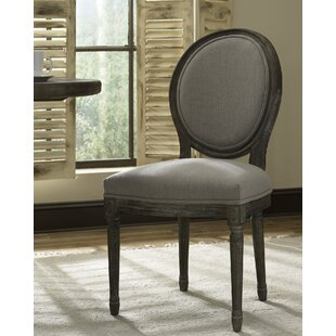 Barkhamsted Dining Chair
