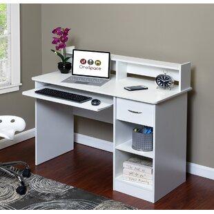 OneSpace Essential Compute..