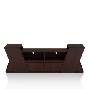 Dustin TV Stand For TVs Up To 70