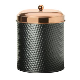 2.18 qt. Kitchen Canister