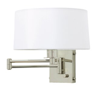 Buying Decorative Swing Arm Lamp By House of Troy