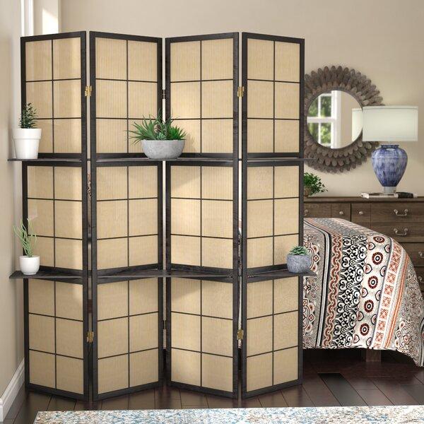 Delicieux Room Divider Storage   Wayfair