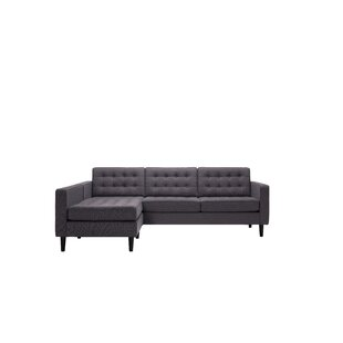 Reverie Modular Sectional by EQ3