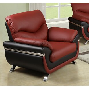 Beverly Fine Furniture Tina Lounge Chair