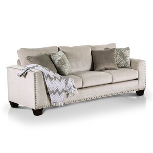 Brayden Studio Pinero Sofa