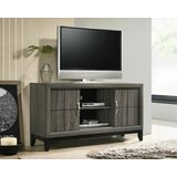 Raymore TV Stand for TVs up to 60 by Latitude Run®
