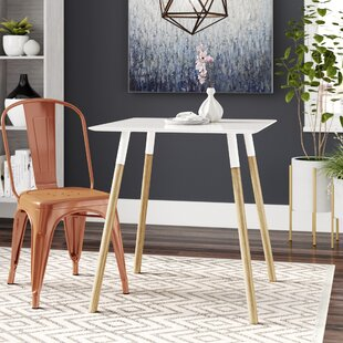 Wrought Studio Bartlow Dining Table