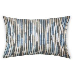 Tannis Lumbar Pillow