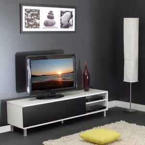 TV-Lowboard von Castleton Home