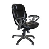 Series 300 Executive Chair by Mayline Group