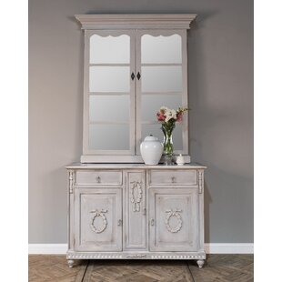 Provence Lauriers Sideboard Sarreid Ltd