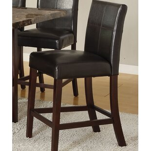 Idris Dining Chair (Set of 2) by A&J Homes Studio