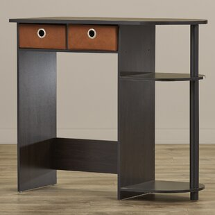 Julia Peninsula Computer Desk By 17 Stories
