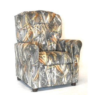 Camo Chairs Wayfair